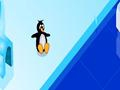 Penguin Pass for at spille online