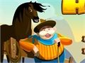 My Horse Farm for at spille online